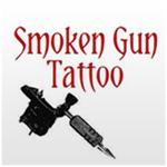 Smokengun Tattoo