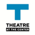 Theater at the Center