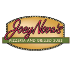 Joey Nova's Pizzeria and Grilled Subs