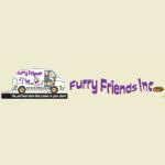 Furry Fr