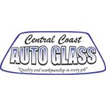 CENTRAL COAST AUTO GLASS
