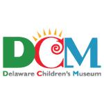 Delaware Children&#39s Museum