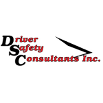 Driver Safety Consultants, Inc.