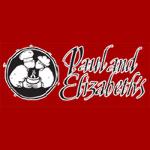 Paul & Elizabeth's