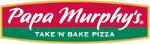 Papa Murphy&#39s Take &#39N&#39 Bake