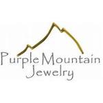 Purple Mountain Jewelry