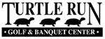 Turtle Run Golf and Banquet Center