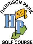 Harrison Park Golf Course
