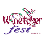 Skippack Fall Food & Wine Festival