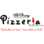 Old Chicago Pizzeria