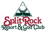The Resort at Split Rock and Golf Club