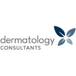 Dermatology Consultants - 1 Sun Restoration Treatment