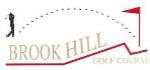 Brookhill Golf Course- Rantoul