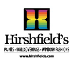 Hirshfield&#39s Paints, Wallcoverings, and Window Fashions