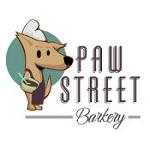 Paw Street Barkery