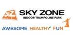 Sky Zone Omaha