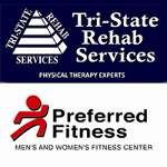 Tri State Rehab Services & Preferred Fitness