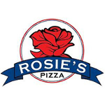 Rosie&#39s Pizza