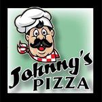Johnny's Pizza Ashland