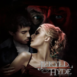 Jekyll & Hyde at Ames Center Thur. September 25, 2014 7:30pm Performance