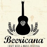 Beericana Craft Beer and Music Festival