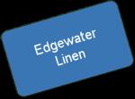 Edgewater Linen