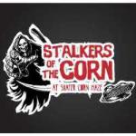 Shafer Corn Maze Family 4 Pack 2014
