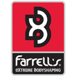 Farrell&#39s Extreme Bodyshaping - Shoreview MN Location ONLY