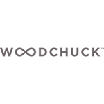 Woodchuck USA
