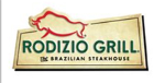 Rodizio Grill - The Brazilian Steakhouse