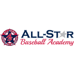 All-Star Baseball Academy: Broomall