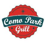 Como Park Grill