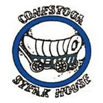 Conestoga Steak House