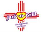 Jack N Grill