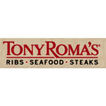 Tony Roma&#39s - Mall of America