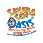 Sahara Sam�s Oasis and Indoor Water Park
