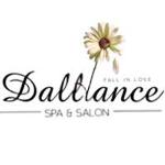 Dalliance Spa