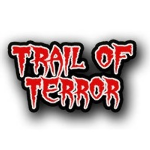 2014 Trail of Terror - Valid SUNDAYS Only - October 19 & 26, 2014 ONLY