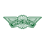 Wingstop - Roseville, MN Location Only