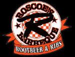 Roscoe's-Rochester