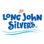 Kentucky Fried Chicken / Long John Silver's
