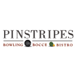 Pinstripes Bocce Bowling Bistro - Kid&#39s Party for 10
