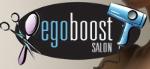 Ego Boost Salon