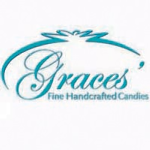 Graces&#39 Fine Handcrafted Candies