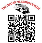 Italian Pie Shoppe - Eagan & St. Paul, MN Locations Only