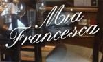 Mia Francesca