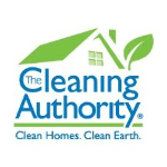 The Cleaning Authority	 -- South Metro Locations ONLY