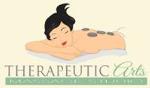 Therapeutic Art Massage Studio