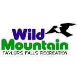Wild Mountain 2014-15 Ski Season Deal