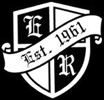 El Rancho K-8 School Tuition
